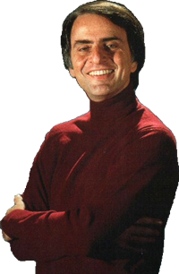 essays by carl sagan Life in the universe has 91 ratings and 8 reviews trevor said: ah, you've got to love sagan he takes a good swipe at the anthropic principle - that the.